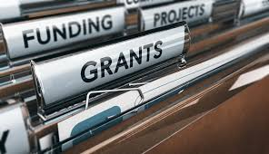 Updated Bulletin 2021 Covid-19 Grants for QLD Business